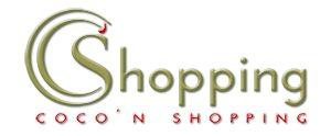 logo-Cocon-shopping
