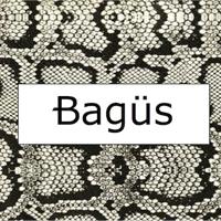 BAGÜS