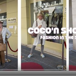 BY-COCON-SHOPPING