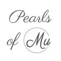 COCON SHOPPING AND PEARLS OF MU
