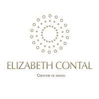 Elizabeth_Contal_par-Cocon-Shopping