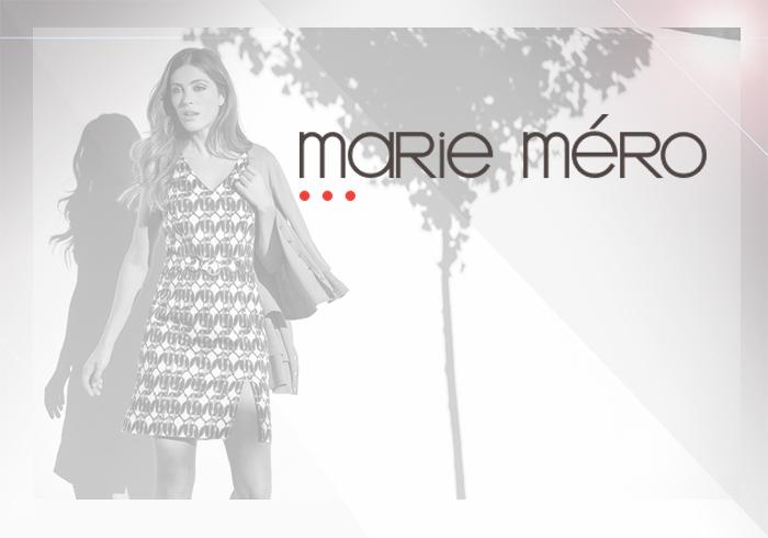 Marie Méro par Coco'n Shopping
